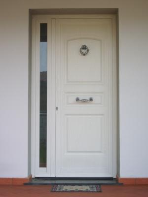 Porta da ingresso - Porte da ingresso prezzi ...